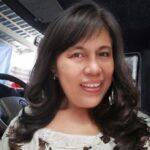 Gina Sarador